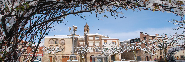 Llardecans ara - Ajuntament de Llardecans
