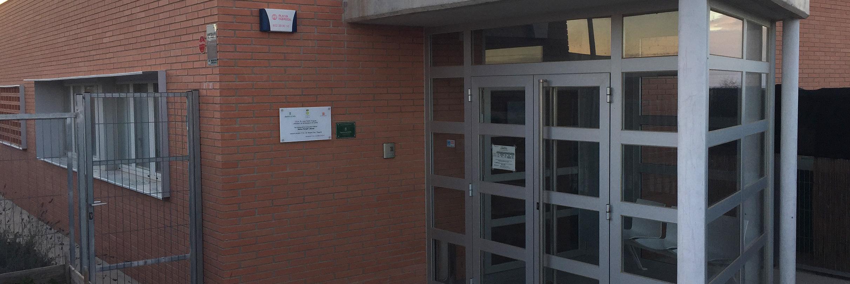 Consultori mèdic - Ajuntament de Llardecans