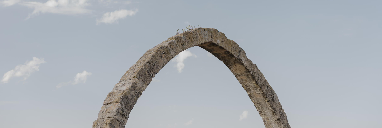 Arc d'Adà - Ajuntament de Llardecans