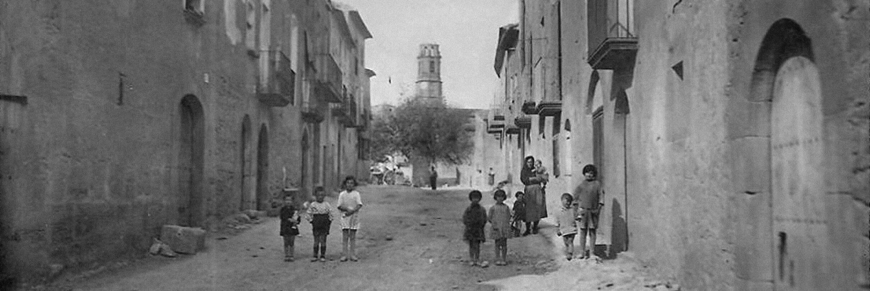 Història - Ajuntament de Llardecans