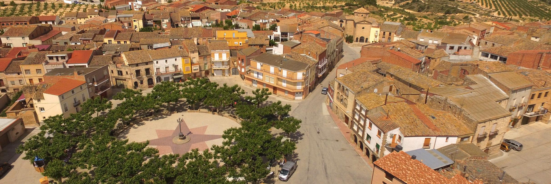 Ajuntament de Llardecans