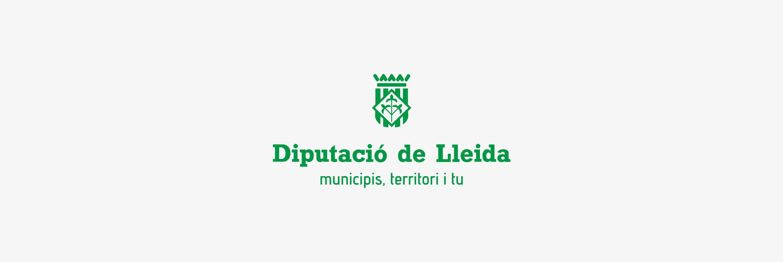 Subvenció Diputació de Lleida - Ajuntament de Llardecans