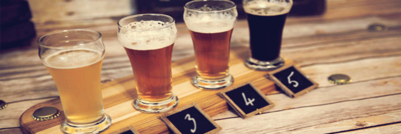 Tast de Cerveses + BINGO - Ajuntament de Llardecans