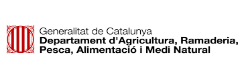 Nota informativa sobre la Pesta Porcina Africana (PPA) - Ajuntament de Llardecans