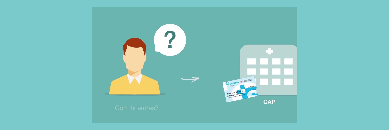 Més comunicació amb els serveis sanitaris - Ajuntament de Llardecans