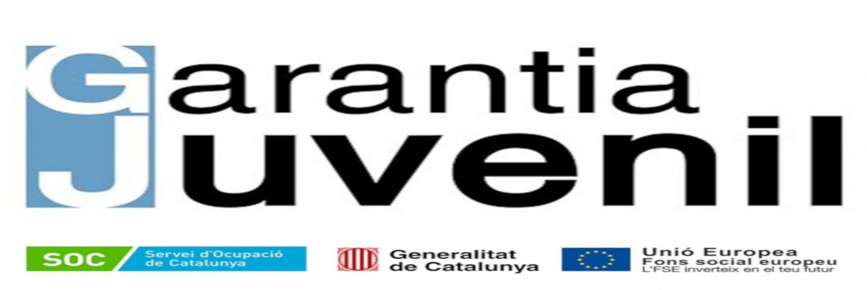 Oferta de feina - Ajuntament de Llardecans